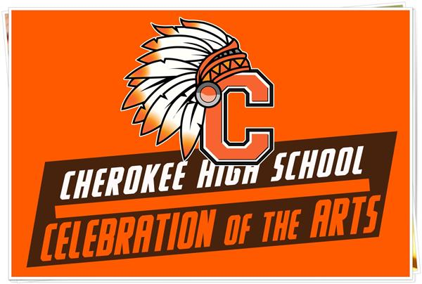Cherokee High School / Overview