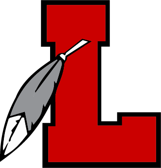 Lenape High School Logo