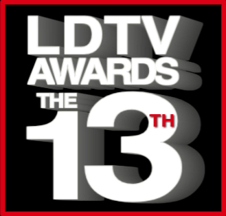 LDTV Awards the 13th