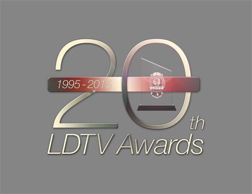 LDTV Awards 20