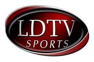 LDTV Sports