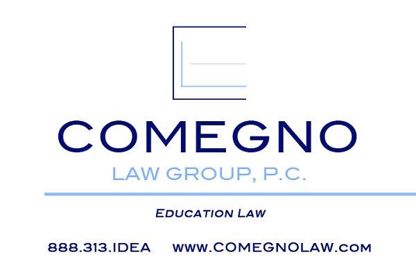 Comegno Law Group