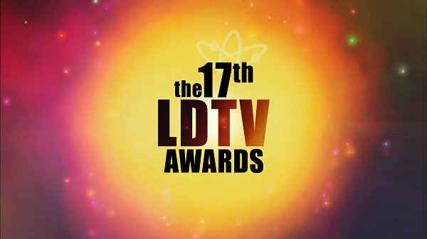 2012 LDTV Awards