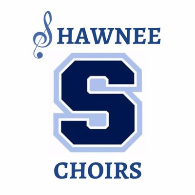 Shawnee Choirs logo