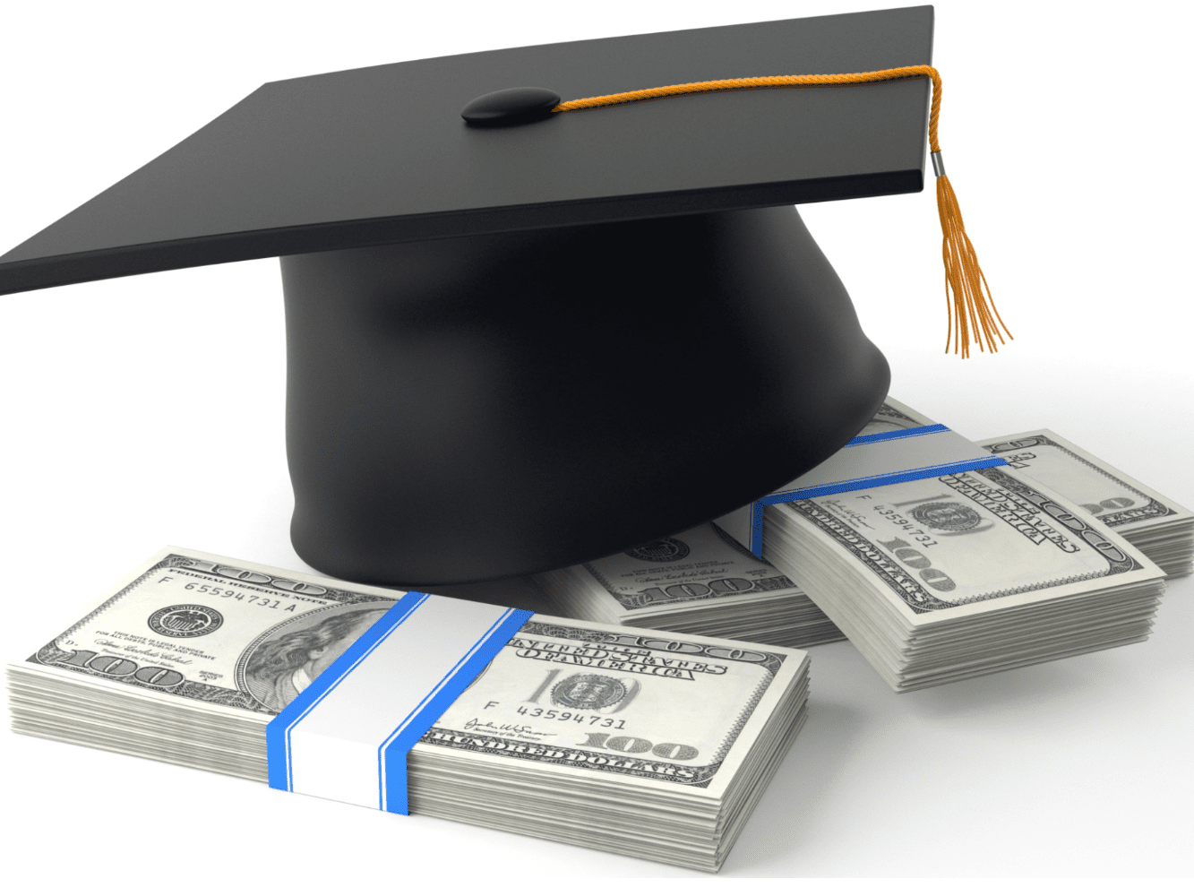 2021 Local Scholarship Awards Application (deadline March 15, 2021)