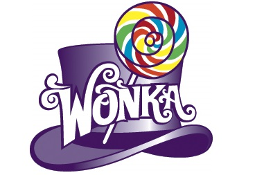 Fall Drama Production:  Willy Wonka the Musical