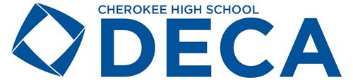 Cherokee High School DECA