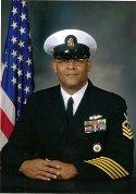 Chief Harvey