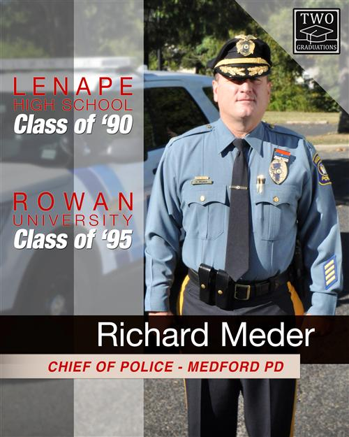 Richard Meder