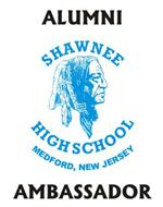 Shawnee Alumni Ambassador