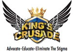 KingsCrusade