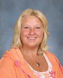 Mrs. Clark