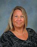 Ms. Risden