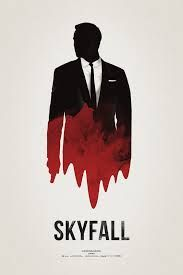 Skyfall simple