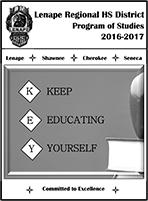 16-17 POS Cover
